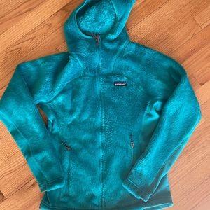 Patagonia women's Medium sweater